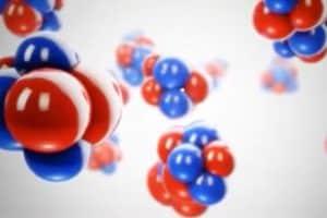 Ácido etilendiaminotetraacético